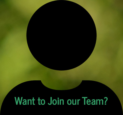 Join the ERA Staff